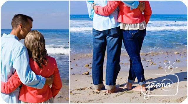 vacation photographer, southern california beach photographer, corona del mar vacation, family photographer, beach vacation photographer, corona del mar, family photographer, Los Angeles Family Photographer