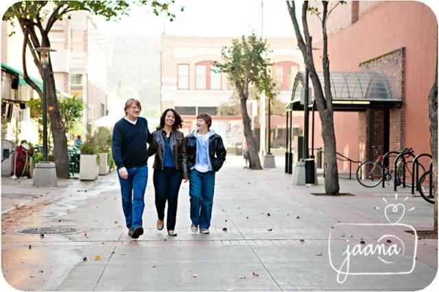 pasadena-family-photographer-old-town-holidays-06