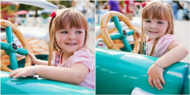 disneyland family vacation photographer, disneyland vacation photographer, disneyland photographer, family session at disneyland