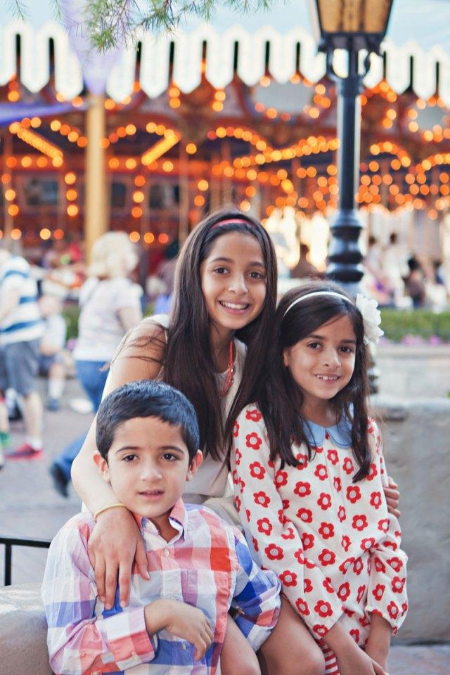 anaheim, anaheim kid photographer, disney vacation photography, disneyland, disneyland family vacation photography, disneyland vacation photography, family photography, southern california