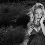Katalya – Naughty or Nice? – Fine Art Portraits