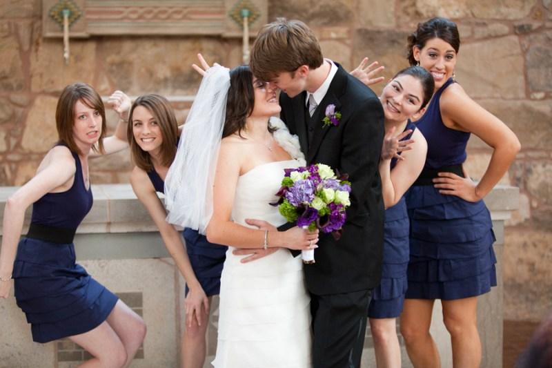 beautiful_wedding_photography-18
