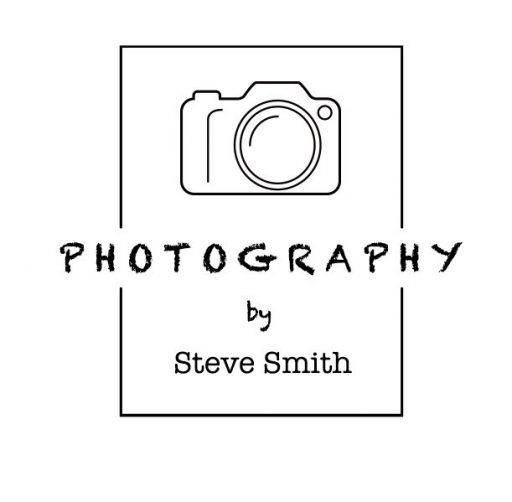 www.photographybystevesmith.co.uk