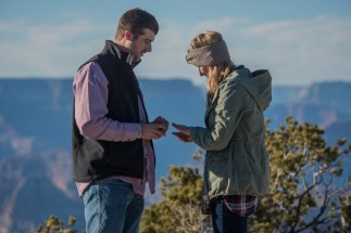 engagement grand canyon 12.27.15 Terri Attridge-8807