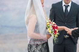 3.11.15 Grandeur Wedding Leah and Bubba Terri Attridge-0756