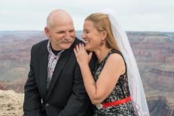 3.11.15 Grandeur Wedding Leah and Bubba Terri Attridge-0817