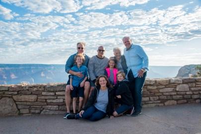 8.15.16 Al's family portrait Terri Attridge-7170