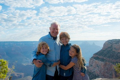 8.15.16 Al's family portrait Terri Attridge-7200