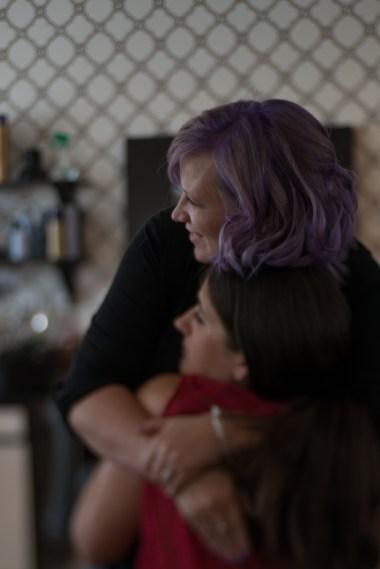 8.20.16 Coley and Jess Dever Colorado Terri Attridge-8151