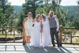 8.20.16 Coley and Jess Dever Colorado Terri Attridge-8810