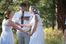 8.20.16 Coley and Jess Dever Colorado Terri Attridge-9115