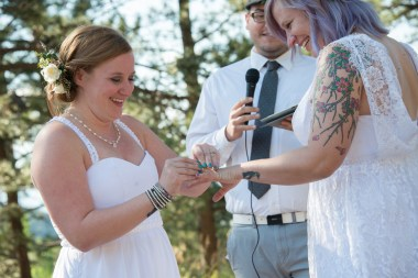 8.20.16 Coley and Jess Dever Colorado Terri Attridge-9196