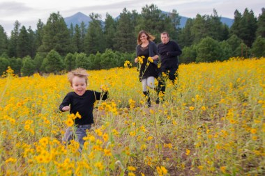 8-22-16-ashley-sunflowers-terri-attridge-1054