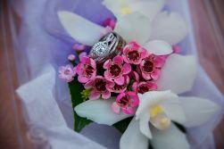 Sedona Rouge Wedding