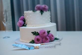 10-1-16-rodriguez-and-conklin-sedona-wedding-terri-attridge-6490