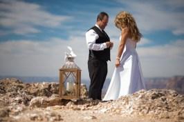 10-14-16-dana-and-darin-wedding-at-lipan-point-7821