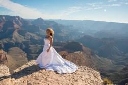 10-15-16-dana-and-darin-wedding-at-lipan-point-8271