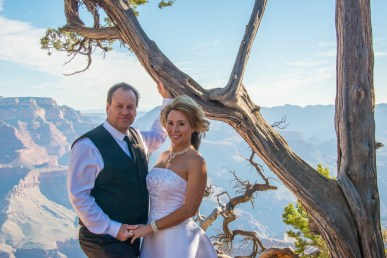 10-15-16-dana-and-darin-wedding-at-lipan-point-8295-2
