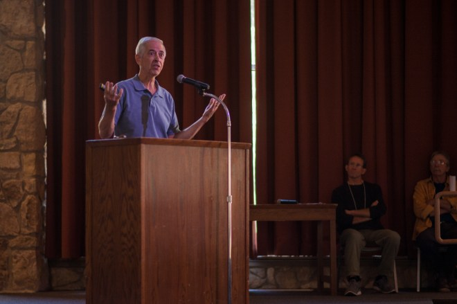 11-5-16-gchs-2016-grand-canyon-history-symposium-grand-canyon-shrine-of-the-ages-terri-attridge-0726