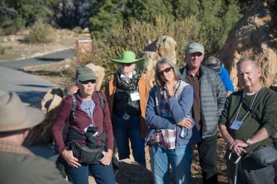 11-5-16-gchs-2016-grand-canyon-history-symposium-grand-canyon-shrine-of-the-ages-terri-attridge-1017