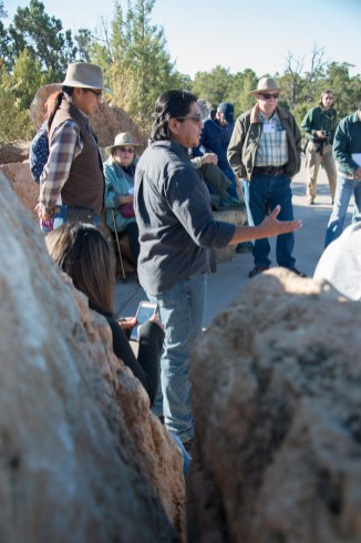 11-5-16-gchs-2016-grand-canyon-history-symposium-grand-canyon-shrine-of-the-ages-terri-attridge-1033