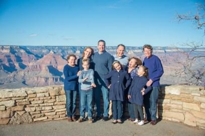 11-23-16-family-portrait-el-tovar-grand-canyon-terri-attridge-jpg-23-110