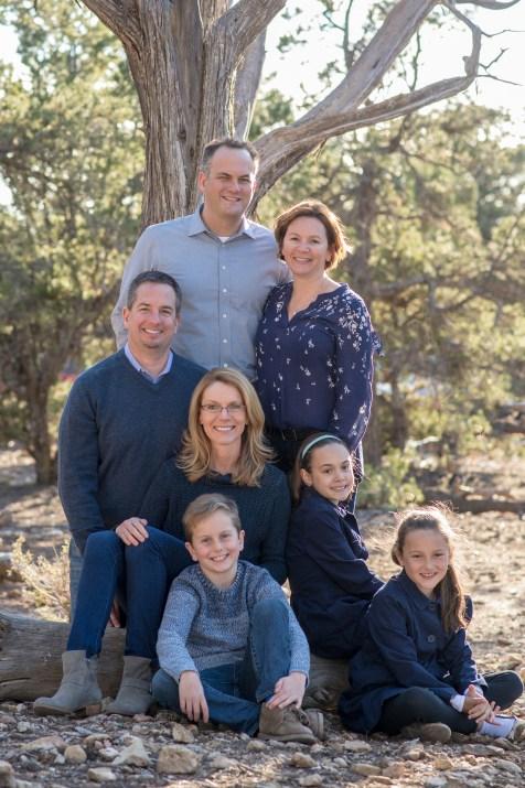 11-23-16-family-portrait-el-tovar-grand-canyon-terri-attridge-jpg-23-57