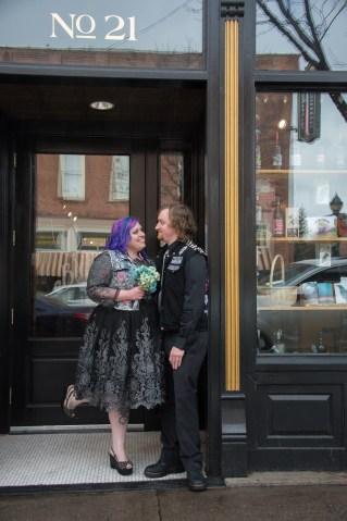 nye-downtown-flagstaff-wedding-terri-attridge-5109