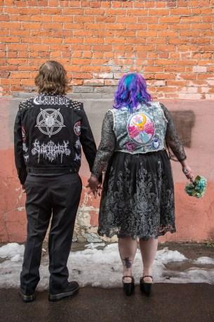 nye-downtown-flagstaff-wedding-terri-attridge-5219