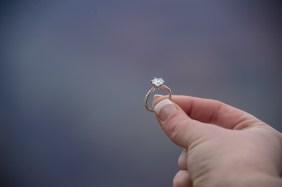 diamond rind