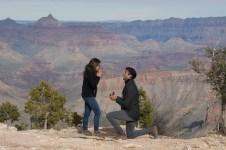 Photo featured in Grand Canyon News