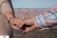 3.15.17 Mia and Greg Rim Wordhip Site Grand Canyon Engagment Terri Attridge-0042
