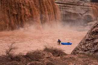 3-5-17-grand-falls-clean-up-terri-attridge-9161
