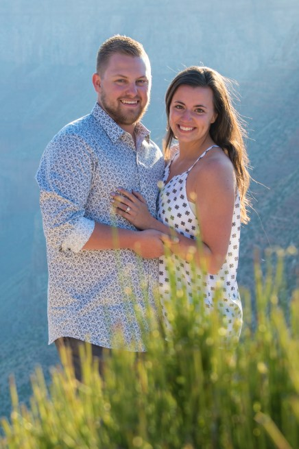 LARGE 6.2.17 Ashley and Justin Surprise Engagement at Lipan Point (18 of 214)