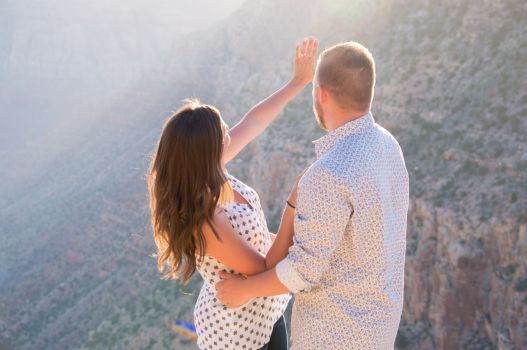 LARGE 6.2.17 Ashley and Justin Surprise Engagement at Lipan Point (22 of 214) - Copy