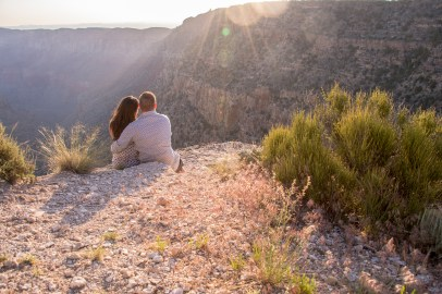 LARGE 6.2.17 Ashley and Justin Surprise Engagement at Lipan Point (42 of 214)