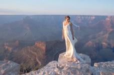 SMALL 6.20.17 Sienna and Nat Shoshone Point Grand Canyon South Rim Wedding Event Terri Attridge (106 of 211)