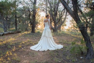 SMALL 6.20.17 Sienna and Nat Shoshone Point Grand Canyon South Rim Wedding Event Terri Attridge (132 of 211)