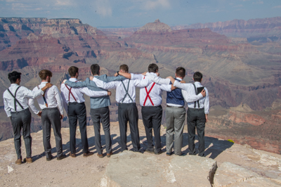 SMALL 6.20.17 Sienna and Nat Shoshone Point Grand Canyon South Rim Wedding Event Terri Attridge (175 of 187)