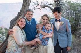 SMALL 6.20.17 Sienna and Nat Shoshone Point Grand Canyon South Rim Wedding Event Terri Attridge (49 of 211)
