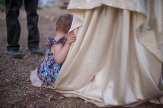 SMALL 6.20.17 Sienna and Nat Shoshone Point Grand Canyon South Rim Wedding Event Terri Attridge (7 of 211)
