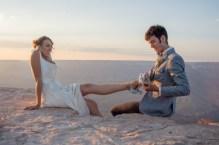 SMALL 6.20.17 Sienna and Nat Shoshone Point Grand Canyon South Rim Wedding Event Terri Attridge (78 of 211)