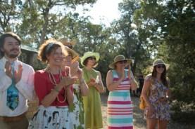 SMALL 6.20.17 Sienna and Nat Shoshone Point Grand Canyon South Rim Wedding Event Terri Attridge (83 of 187)