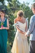 SMALL 6.20.17 Sienna and Nat Shoshone Point Grand Canyon South Rim Wedding Event Terri Attridge (85 of 187)