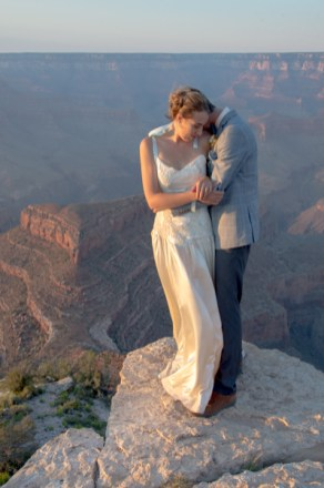SMALL 6.20.17 Sienna and Nat Shoshone Point Grand Canyon South Rim Wedding Event Terri Attridge (95 of 211)