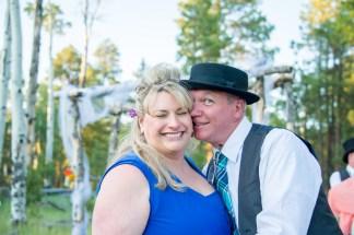 6.29.17 Final Miriam and Chris Flagstaff Nordic Center Wedding Flagstaff Arizona Terri Attridge-203
