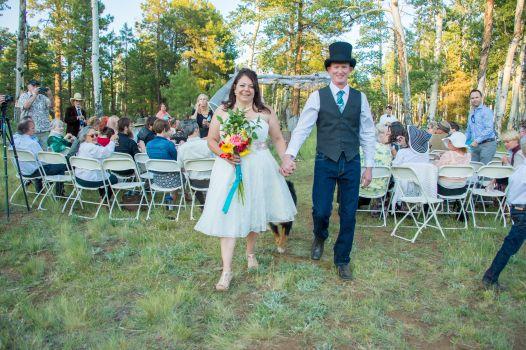 6.29.17 Final Miriam and Chris Flagstaff Nordic Center Wedding Flagstaff Arizona Terri Attridge-235