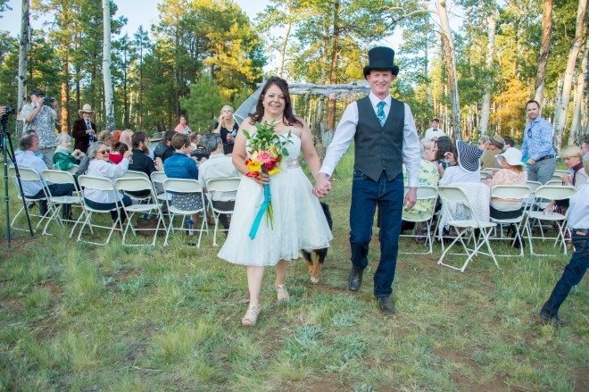6.29.17 Final Miriam and Chris Flagstaff Nordic Center Wedding Flagstaff Arizona Terri Attridge-235