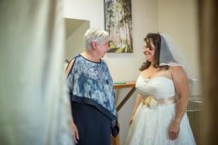 6.29.17 Final Miriam and Chris Flagstaff Nordic Center Wedding Flagstaff Arizona Terri Attridge-591