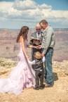 9.1.17 Candi and Brandon Lipan Point Grand Canyon Terri Attridge-254